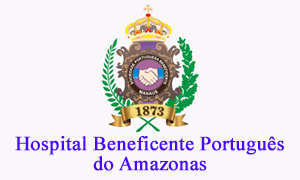 Hospital Beneficente Português do Amazonas
