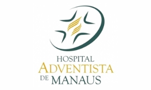 hospital adventista de manaus