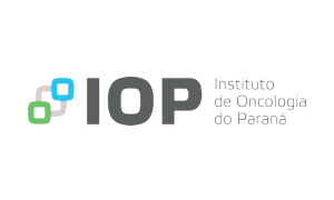 instituto de oncologia do parana