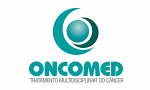 oncomed