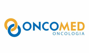 oncomed2